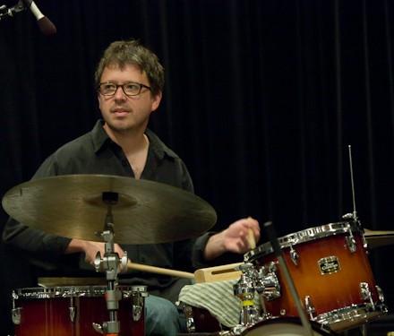 Dylan van der Schyff