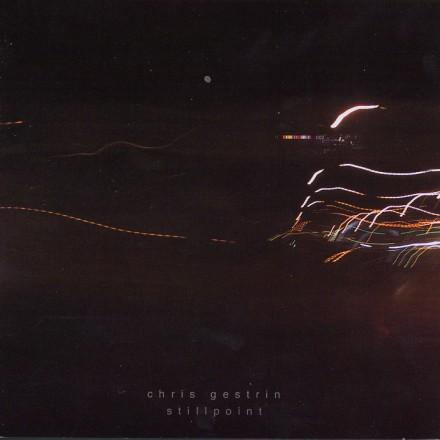 gestrin-stillpoint