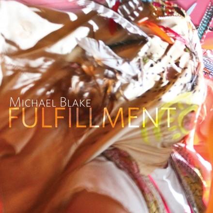 Blake_cover_1500