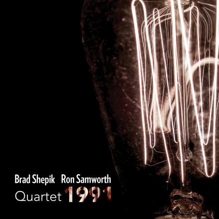 Shepik-Samworth_cover_1500